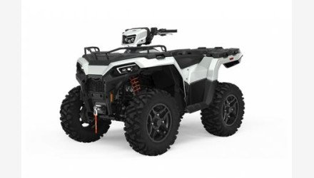 2021 Polaris Sportsman 570 for sale 200995498